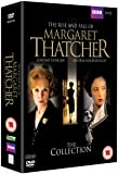 [DVD]Margaret Thatcher -The Long Walk To Finchley