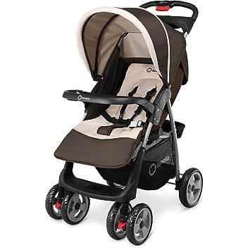 Emma infantil Buggy Niños cochecito bebé carro Sport Jogger ...