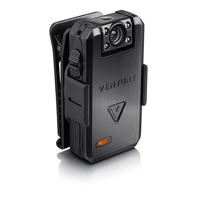 Review America's Body Camera. The