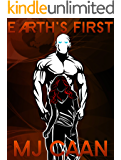 Earth's First