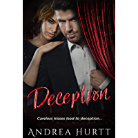 Deception (English Edition)