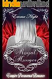 Royal Hunger