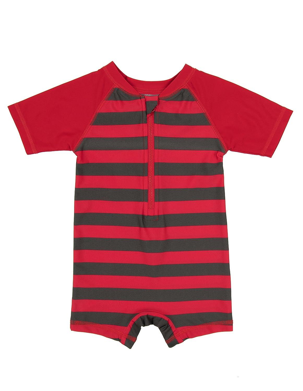 Leveret Baby Boys Girls One Piece Rashguard UPF 50+ Size 3-24 Months
