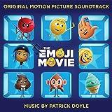Emoji Movie