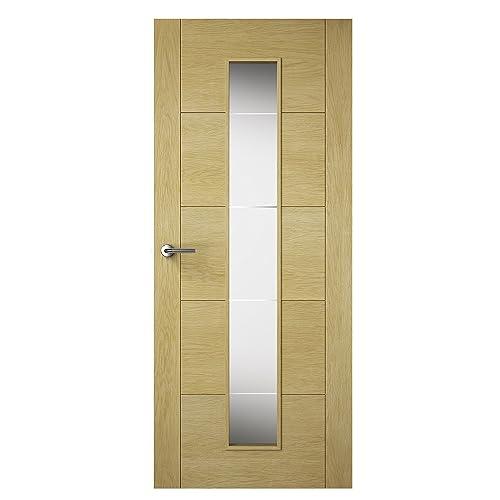 Solid Interior Doors Amazon
