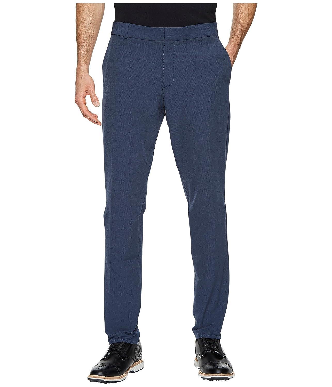 [ナイキ Nike Golf] メンズ ボトムス カジュアルパンツ Flex Pants [並行輸入品] 38W x 32L  B07MQ5567D