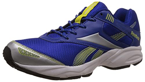 3b5b4b72ced Reebok Men s Exclusive Runner 3 Running Shoes  Buy Online at Low ...