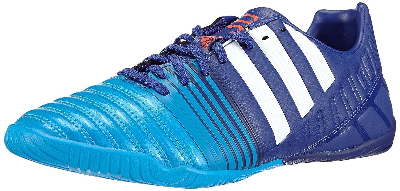 Adidas Nitrocharge 3.0 Indoor Herren Fußballschuhe