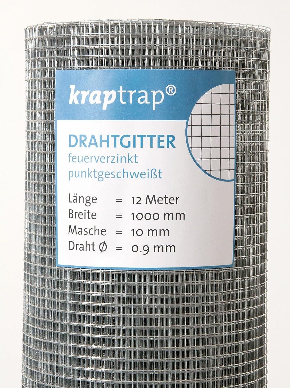 Niedlich Drahtgitter Größentabelle Galerie - Elektrische Schaltplan ...