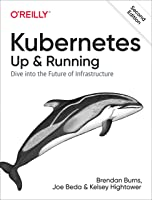 Kubernetes: Up And