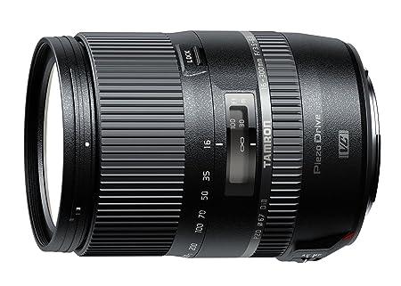 The 8 best camera lens 3d model