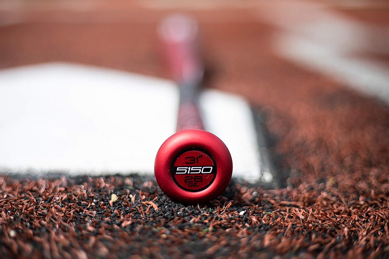 -11, 10 Rawlings 2019 5150 USA Baseball Bat