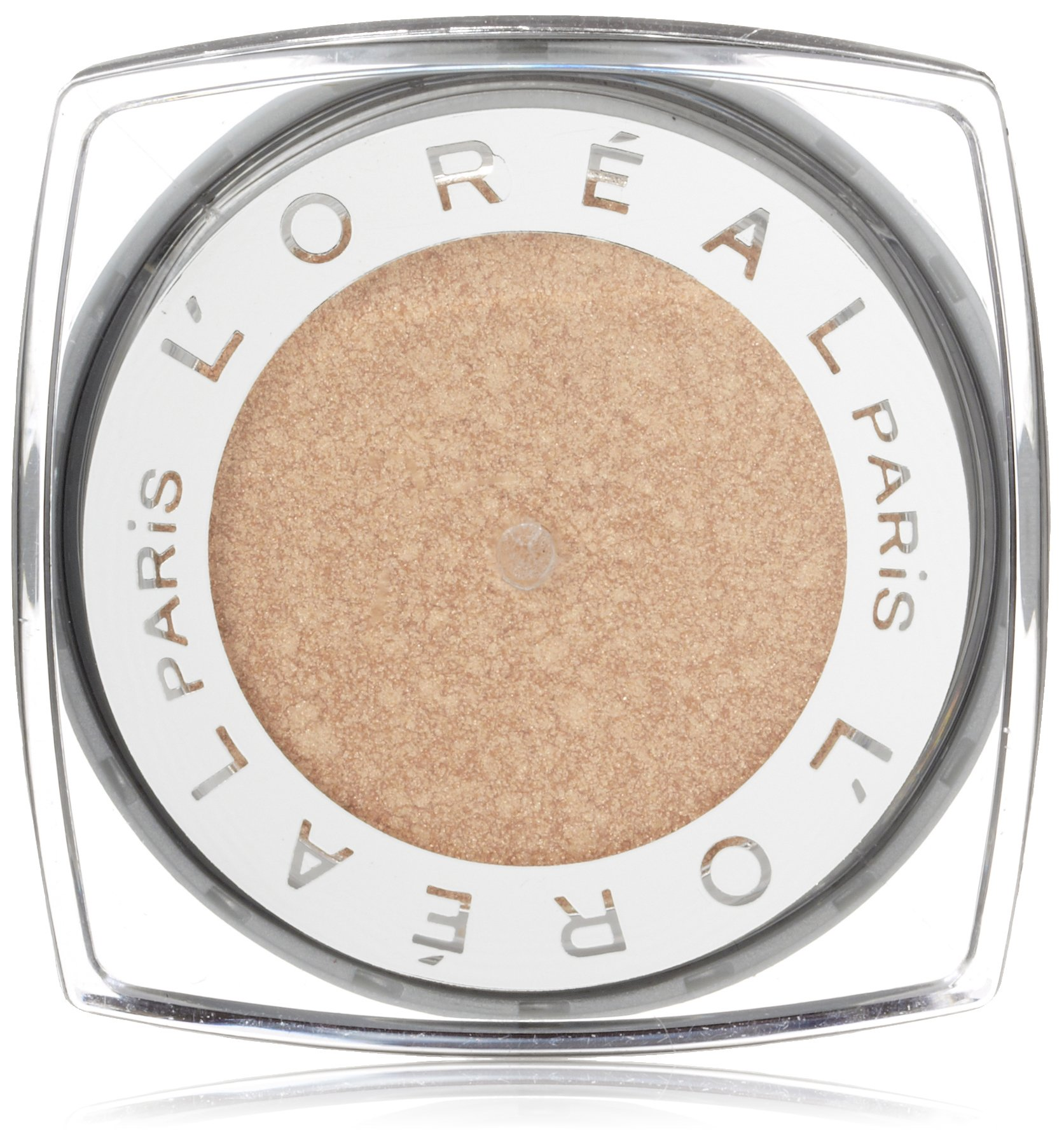 L'Oréal Paris Infallible 24HR Shadow, Eternal Sunshine, 0.12 oz.