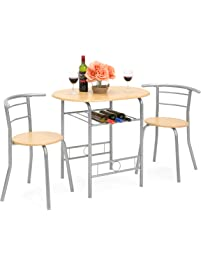 hot new releases - Breakfast Room Table And Chairs