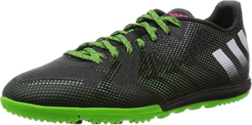 Adidas ACE 16.1 de la Cage