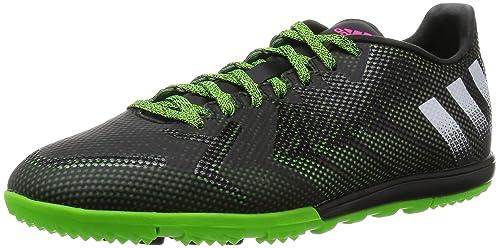 16 Ace Homme 1 Chaussures Cage Foot De Adidas d51qHwxn0q