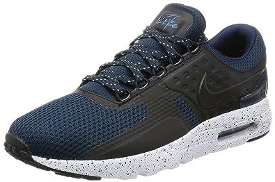 wholesale dealer f696b f5b6b NIKE Air Max Zero Premium 881982-400: Amazon.co.uk: Shoes & Bags