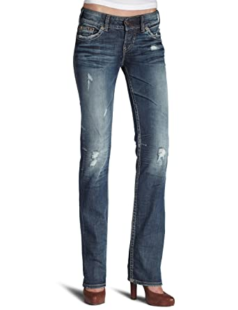 Joni Womens Jeans 1921 Visit New Clearance Recommend Discount Wiki Outlet Locations Sale Online Low Shipping Fee Cheap Price ZSplpAd0