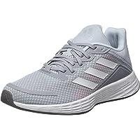 adidas DURAMO SL dames Running Shoe