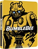 Bumblebee (4K ecial Metal) - Exclusiva Amazon