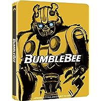 Bumblebee (4K ecial Metal) - Exclusiva Amazon