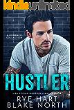 Hustler: A Romance Collection