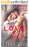 Love & Lies