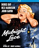 Midnight Lace [Blu-ray]