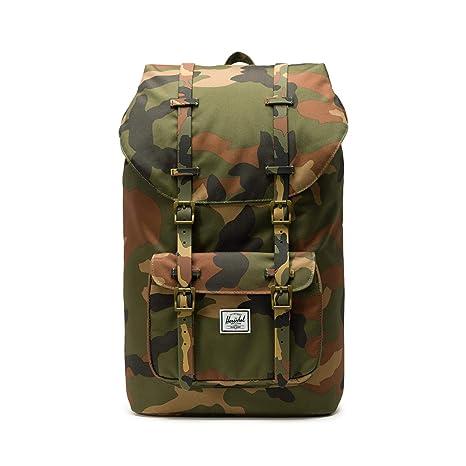 6ef631d8be8 Herschel Supply Co. Little America Backpack