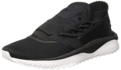 4868bcafee21 Puma Men s Tsugi Shinsei Sneakers  Buy Online at Low Prices in India ...