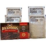 Backwoods Jerky Variety Pack