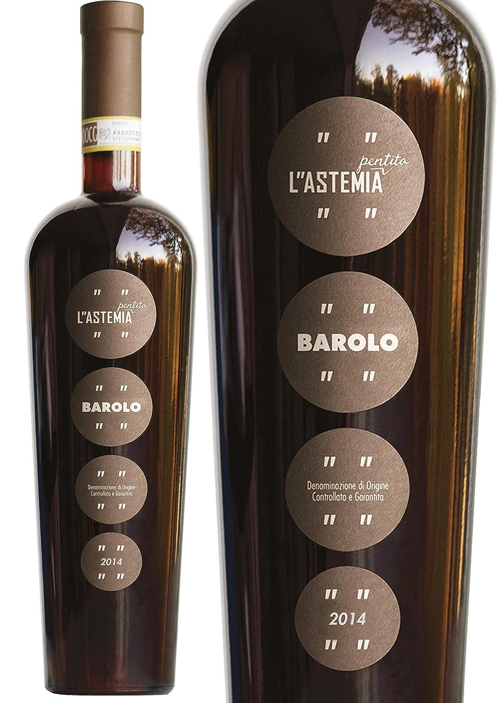 【サイズ交換OK】 BAROLO DOCG プレゼント用 高級ワイン BAROLO バローロ バローロ オシャレなワイン ギフトに最適 ギフトに最適 B07KYMMF96, 室蘭市:11c117d5 --- manoramaframes.com