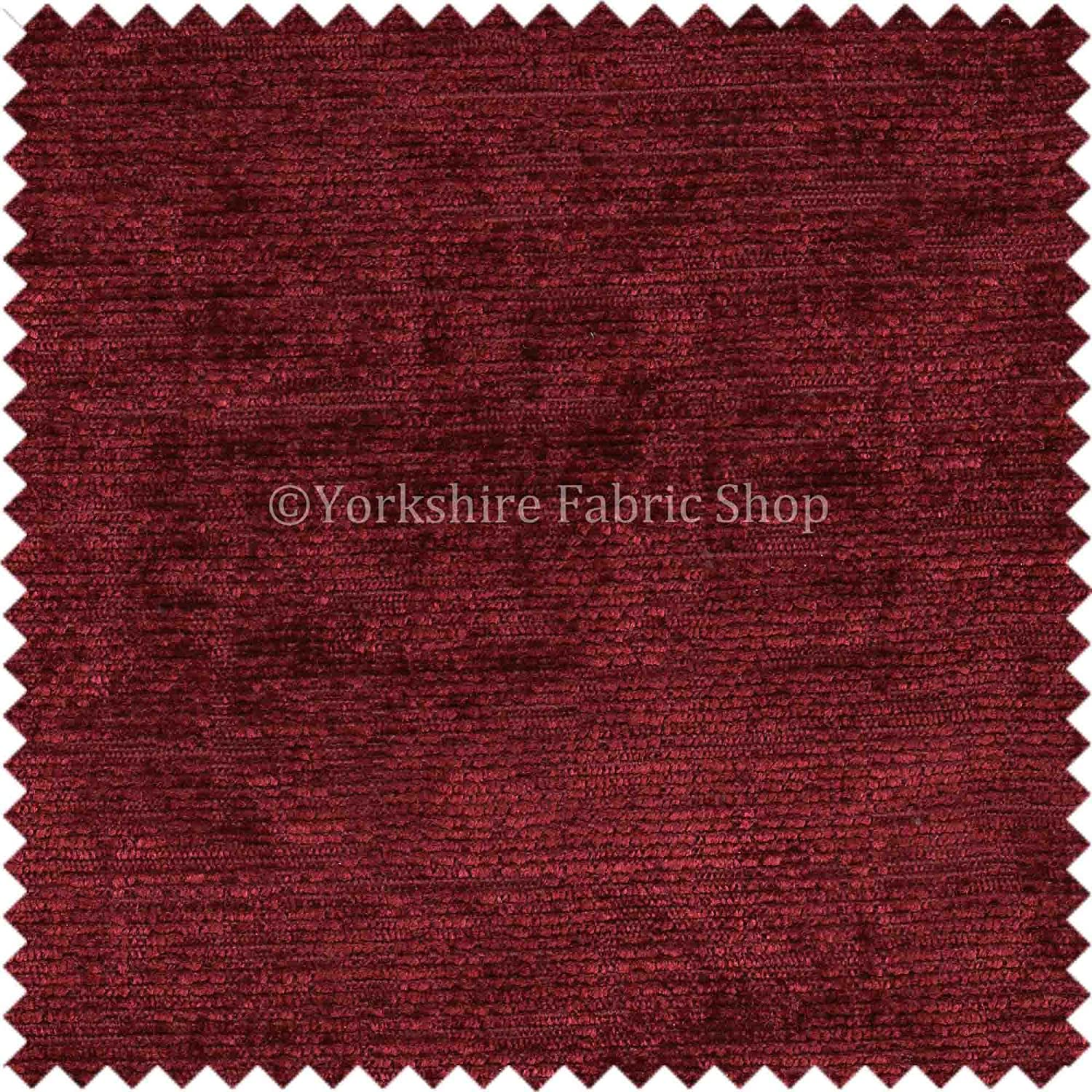 PINK CURTAIN CHENILLE SOFT SHIMMERING UPHOLSTERY SOFA FABRIC MATERIAL