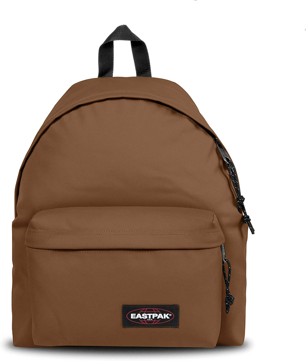 EASTPAK Padded Pak'R Board Brown One Size