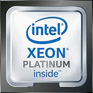 Intel Xeon Platinum 8160, 24C, 2.1 Ghz, 33Mb Cache, Ddr4 Up To 2666 Mhz, 150W Td