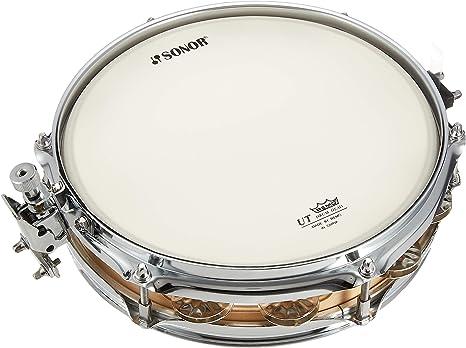 Sonor Select Force SEF 11 1002 SDJ Jungle Snare · Caja: Amazon.es ...