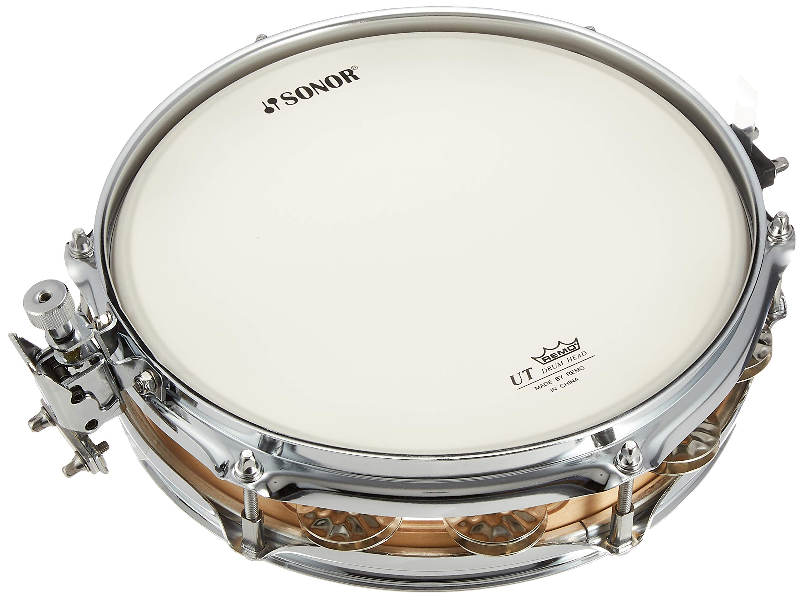 Sonor Select Force SEF 11 1002 SDJ Jungle Snare · Snare by Sonor