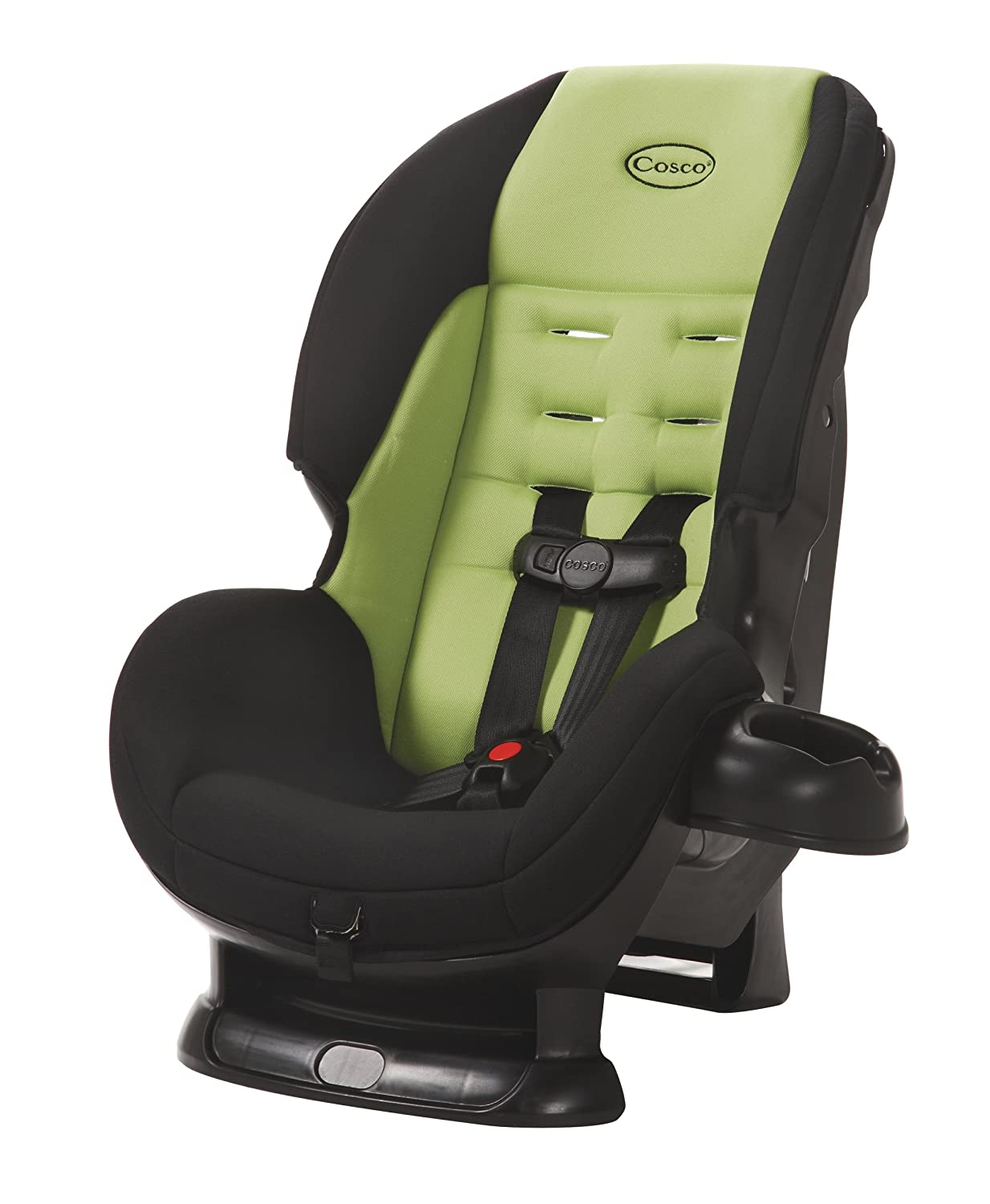 cosco baby car seat replacement parts. Black Bedroom Furniture Sets. Home Design Ideas