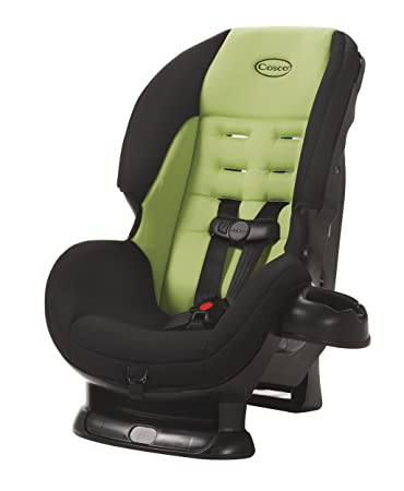 cosco scenera s manual user guide manual that easy to read u2022 rh royalcleaning co cosco car seat user manual cosco scenera next owners manual