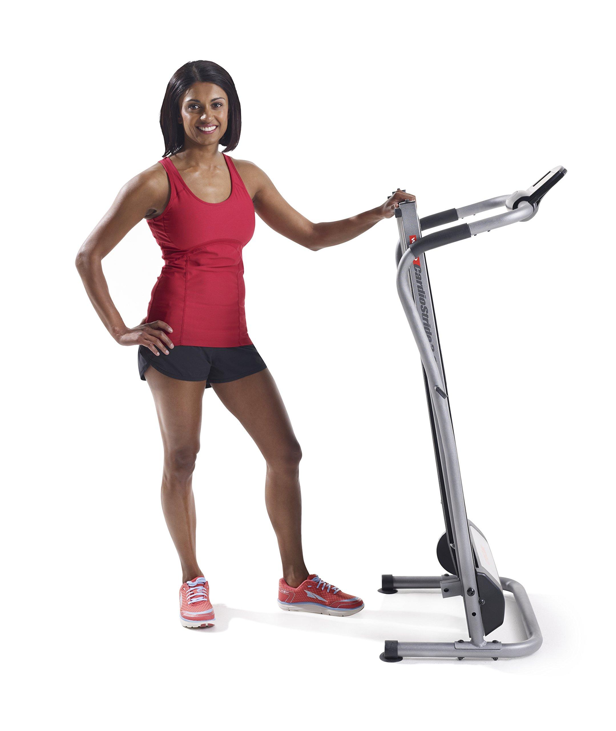 Weslo WLTL99315 CardioStride 3.0 Treadmill by Weslo (Image #13)