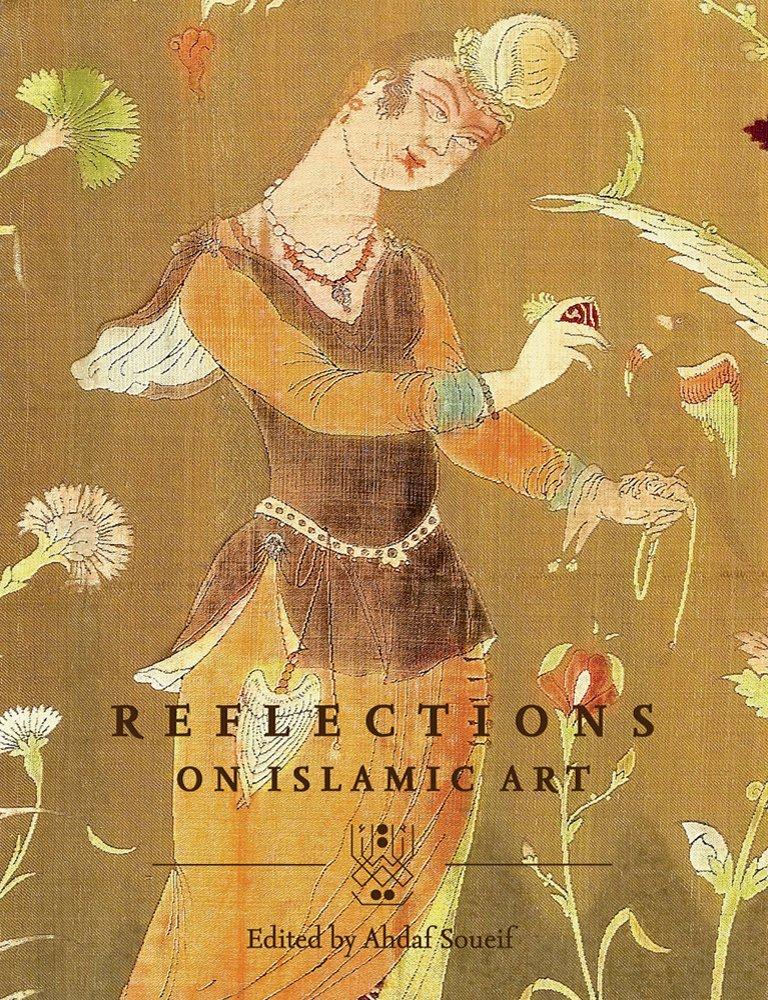 Download Reflections on Islamic Art: (English edition) pdf