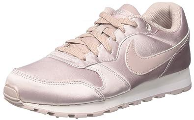 Nike Ayakkabı Wmns Md Runner 2 749869-602  Amazon.com.tr 023bc1a0507c3