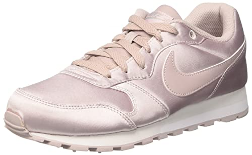 half off 6a2ff 8fb8c Nike Scarpe da ginnastica MD Runner 2 rosa Donna. Nike Da Donna Air Max ...