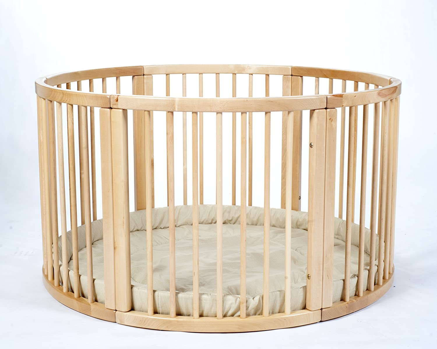 Brand NEW VERY LARGE Wooden PLAYPEN ATLAS UNO from MJmark SALE SALE