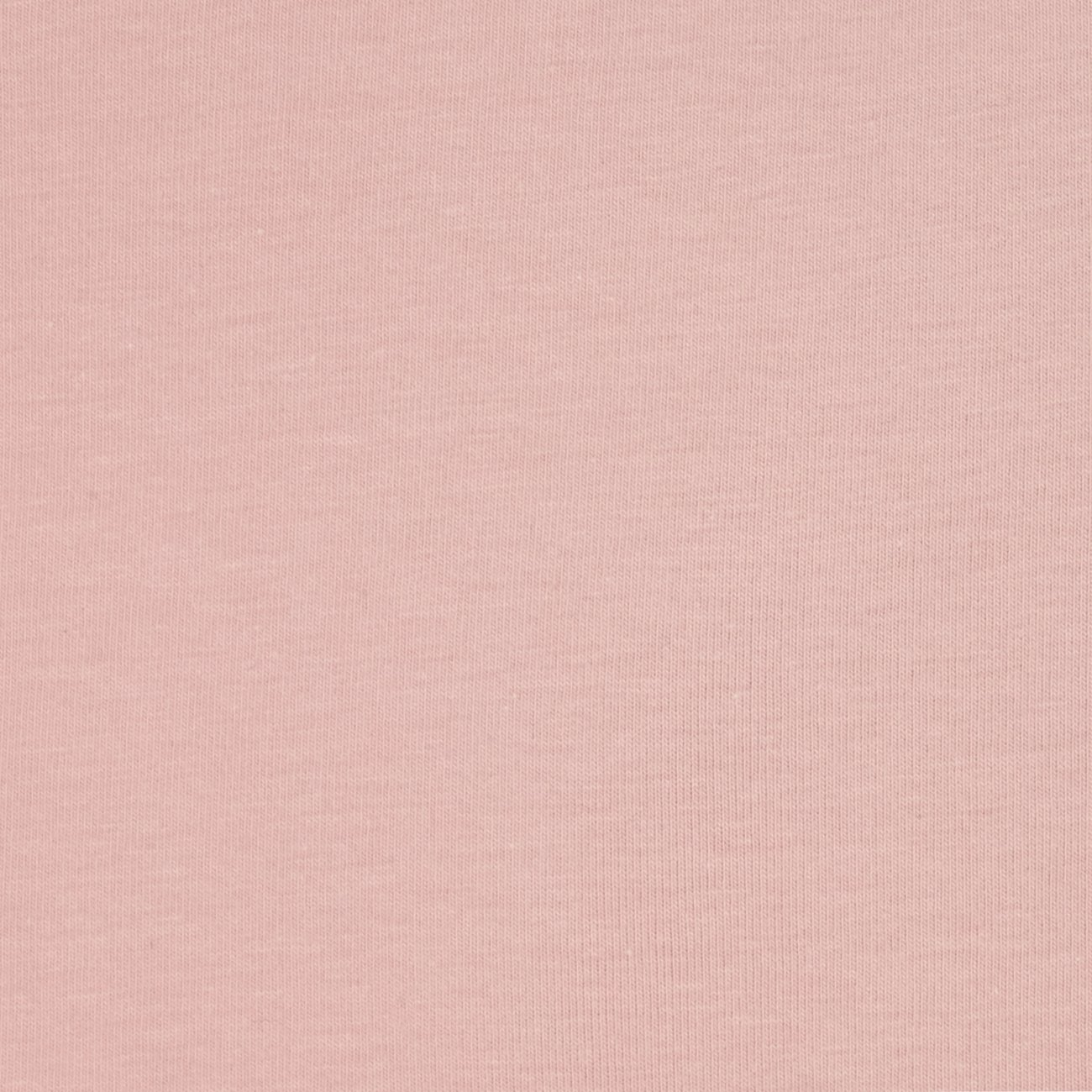Art Gallery Solid Jersey Knit Crystal Pink Fabric By The Yard