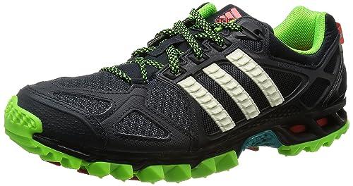 5 11 6 ca Kanadia Adidas loopschoenen handtassen Trail Amazon xwIX55q0