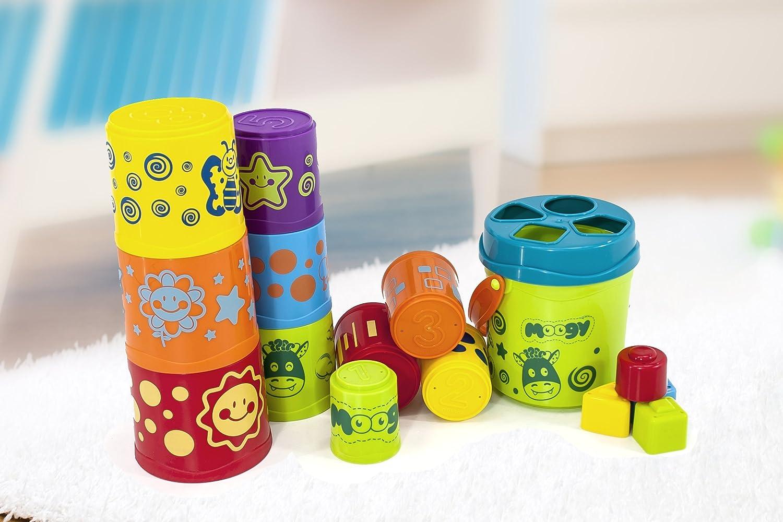 Ouflow Jumbo Panda Squishy Kawaii Slow Rising Cream Scent Toys Cute Stress Relief Doll for Kids qiu SG/_B078Y8H94T/_US