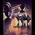 False Love: Forever 5