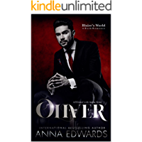 Oliver: Blaire's World