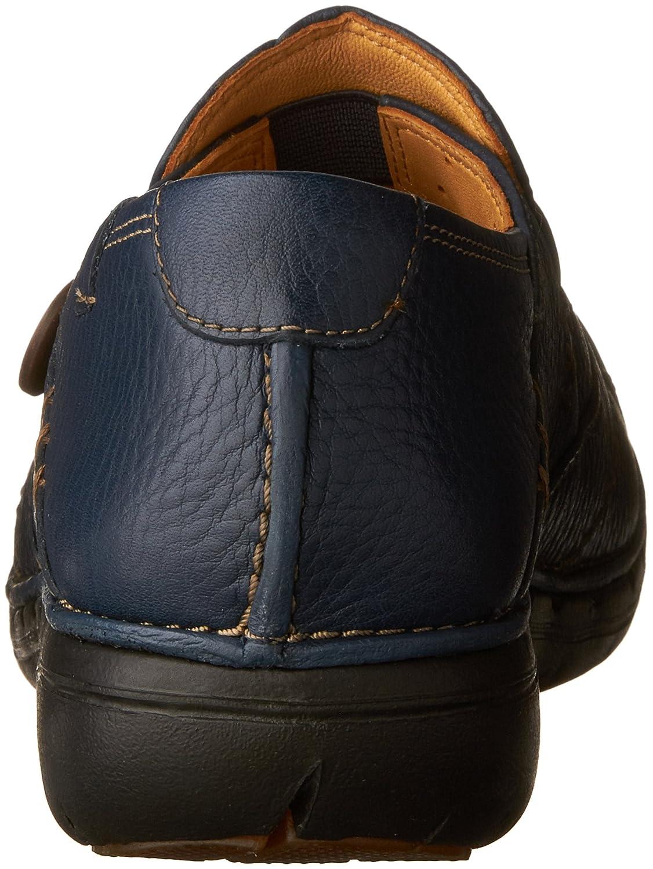 09e5b1727a7 Clarks Unstructured Women s Un.Loop Slip-On Shoe  Amazon.co.uk  Shoes   Bags